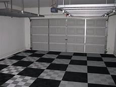 Rev 234 Tement De Sol Pour Garage Priv 233 Professionnel La