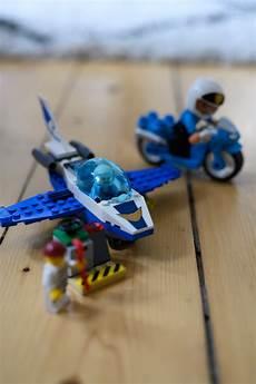 Ab Wann Lego 4 Junior Classic Kleine Steine Unterschied
