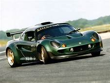 Lotus Elise 2000 Sports Cars Pictures  Car Wallpapers
