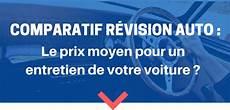 tarif vidange speedy comparatif r 233 vision auto le prix moyen pour un entretien de votre voiture captaindrive