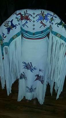 Indianische Muster Malvorlagen Hochzeit Pin The Auf Kleider Indianer Anziehsachen Und