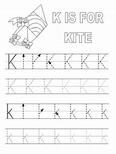 letter tracing worksheets j 23894 alphabet letter tracing printables activity shelter