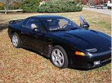blue book used cars values 1992 mitsubishi gto navigation system 1992 mitsubishi 3000gt vr4 10 000 firm 100037482 custom import classifieds import sales