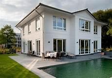Schönstes Haus Deutschlands - deutscher traumhauspreis 2012 der zeitschrift bellevue
