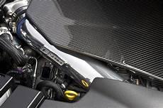 auto air conditioning service 2010 lexus is f parental controls lexus presents 2010 is 350c f sport special edition autoevolution