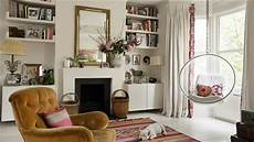 cheap home decor cheap home decor and furniture 9 best places to shop
