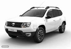Dacia Duster Blackshadow - vendido dacia duster sl blackshadow t coches usados en