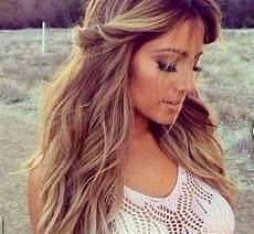 couleur caramel cheveux brun la couleur de cheveux caramel de nouveau 224 la mode