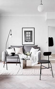 besten minimalistischen wohnzimmer ideen badezimmer