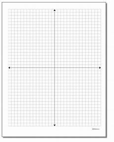 graphing paper worksheets 15686 84 blank coordinate plane pdfs updated