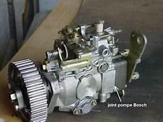 joint torique t 234 te hydraulique de pompe 224 injection bosch