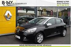 renault occasion renault occasion brive boomcast me