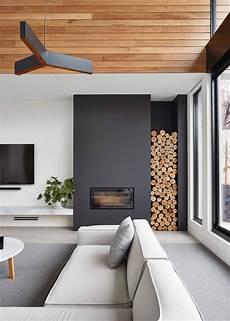 Kaminofen Design Modern - 15 modern fireplace designs bluesky interior design