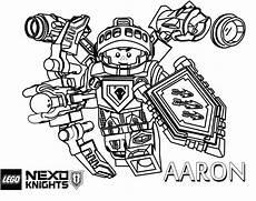 Lego Nexo Knights Ausmalbilder Aaron Nexo Knights Aaron Ausmalbilder 217 Malvorlage Nexo
