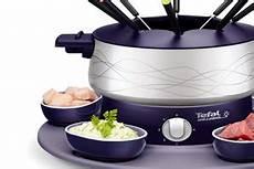 tefal machine 224 fondue simply invents 8 personnes
