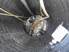 nettoyage de fosse septique la solution nettoyage de drains fran 231 ais avec ocre