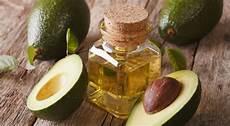 huile d avocat un nectar aux nombreux bienfaits pour la