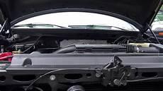 ford ecoboost motor probleme 2011 f 150 ecoboost engine problem start noise