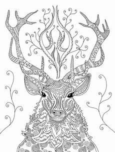 Ausmalbilder Zum Drucken Tier Mandalas Ausmalbilder Mandala Tiere Basteln
