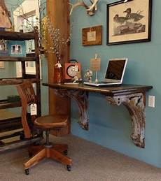 home office furniture oak reclaimed oak desk with antique corbels office furniture