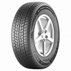 general tire altimax winter 3 195 65 r15 95h winterreifen