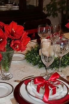 Decorations For Table by Stranded In Cleveland Table D 233 Cor Amaryllis