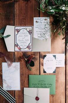 by nathalie rosa wedding stationery photo wedding invitations london wedding wedding