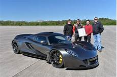 price of hennessey venom gt for sale hennessey venom gt