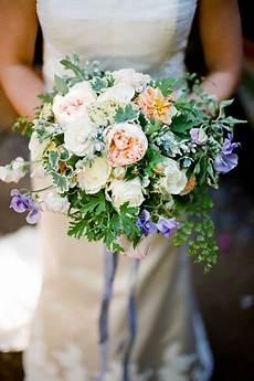 flowers for spring weddings bridalguide