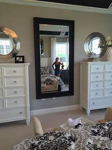 Bedroom Dresser With Mirror Decor Ideas by Pin By Smith On Master Bedrooms Home Decor Home