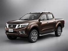 when is the 2020 nissan frontier coming out when is the 2020 nissan frontier coming out car price 2020