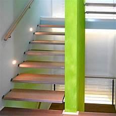 offene treppe schließen vorher nachher holztreppen modernisieren bucher treppen das original