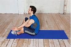 sit ups richtig sit ups mehr abwechslung f 252 r dein bauchmuskeltraining