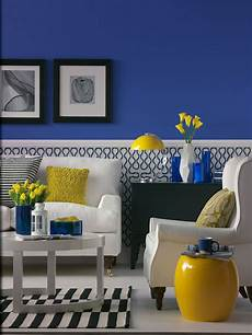 Yellow Home Decor Ideas by Want The Best In The World Here S How To Become An