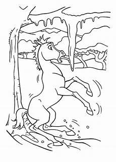 Malvorlagen Spirit Der Wilde Mustang Ausmalbilder F 252 R Kinder Spirit Der Wilde Mustang 14