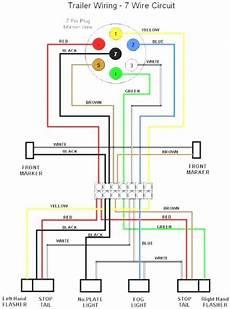 nissan titan tail light wiring diagram