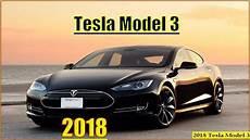 tesla model 3 lieferzeit tesla 3 2018 new 2018 tesla model 3 interior and review
