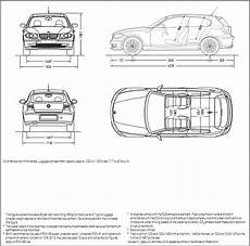 dimension serie 1 sports car automobile pictures car specificatios car features reviews electric cars bmw 1