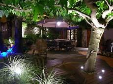 éclairage de jardin eclairage de jardin 224 brignoles