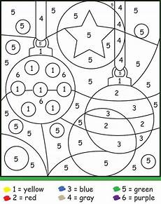 create color by number worksheets 16101 color by number printables color by number coloring pages