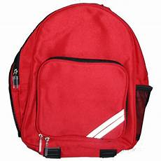 school bag infant backpack