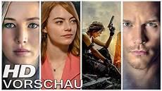 Neue Kinofilme 2017 Im Januar