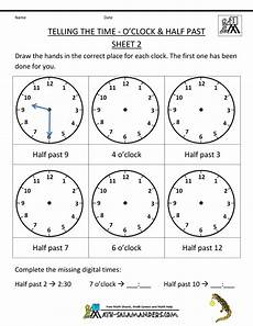 time worksheets ks1 quarter past 3066 time worksheet new 751 time worksheets ks1 half past