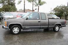 old cars and repair manuals free 1992 chevrolet sportvan g20 transmission control 1992 chevrolet silverado 1500 5 speed manual 8 cylinder no reserve classic 1992 chevrolet c k