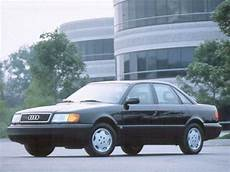 kelley blue book classic cars 1994 audi quattro on board diagnostic system 1994 audi 100 s sedan 4d pictures and videos kelley blue book