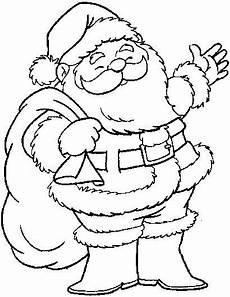 ausmalbilder malvorlagen weihnachten ausmalbilder f 252 r kinder