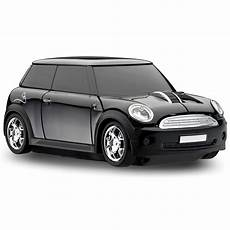 mini cooper bmw bmw mini cooper s wireless computer mouse motor mouse