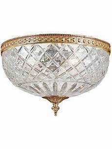 paros 10 quot flush ceiling light in 2019 ceiling lights flush lighting lighting