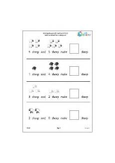 addition worksheets reception 9020 later reception maths worksheets age 4 5