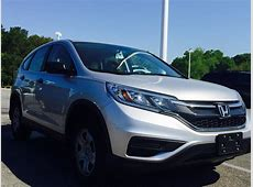 2015 / 2016 Honda CR V for Sale in your area   CarGurus Canada